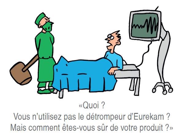 detrompeur-anesthesie-eurekam-sfar