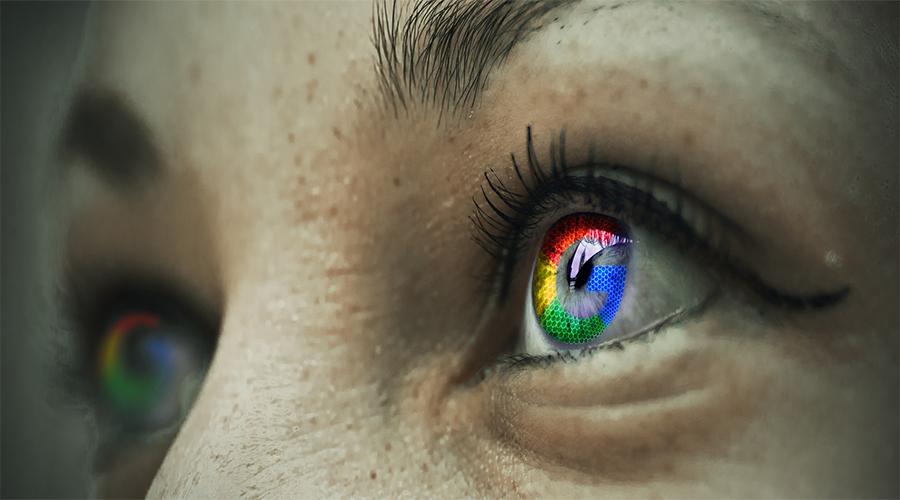Innovation santé google esanté